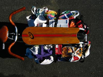 bulging-bags2-custom.jpg