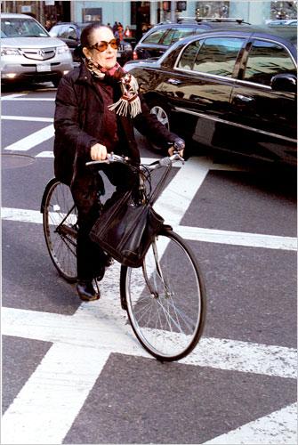 new-york-fancy-lady.jpg