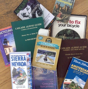 guidebooks-sq